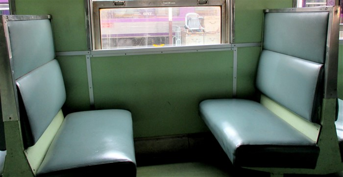 Padang Besar Hat Yai Shuttle Train Schedule 2020 Jadual Ticket Price