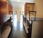 BackHome KL Dorm