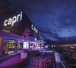 Capri by Fraser Kuala Lumpur