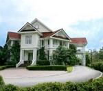 Carcosa Seri Negara Hotel Kuala Lumpur