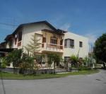 Driftwood Guest House Melaka