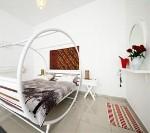 Eco Bed and Breakfast Johor Bahru
