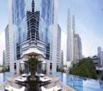 Impiana KLCC Hotel Club Tower Kuala Lumpur