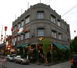 Jonker Boutique Hotel Melaka