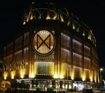 M Boutique Hotel Ipoh