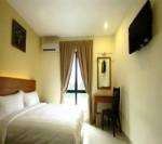 Metro Hotel @ KL Sentral Kuala Lumpur