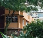 Orange Pekoe Guesthouse Kuala Lumpur