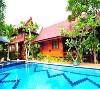 Ruenkanok Thai House Hua Hin