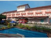 Sungai Petani Hotels