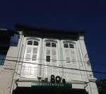 The 80's Guesthouse George Town Penang