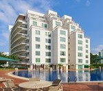 Village Residence Hougang by Far East Hospitality Singapore