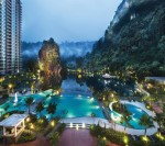 Best Western Premier - The Haven Ipoh