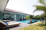 Holiday rentals in Hua Hin