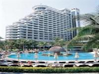 Hotels in Hua Hin Beach Thailand