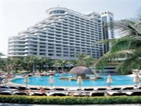 Hus Hin Hotels