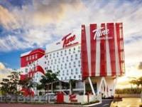 JB Hotels