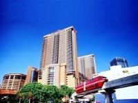 KL Hotels