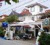 Sea Harmony Hua Hin Guesthouse