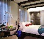 AMOY by Far East Hospitality Singapore