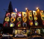 Bliss Boutique Hotel Johor Bahru