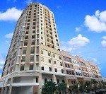 Hotel Sentral KL