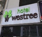 Hotel Westree Kuala Lumpur