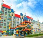 Legoland Malaysia Hotel Johor Bahru