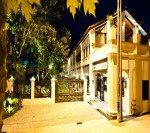 Muntri Grove Hotel George Town Penang