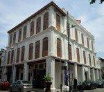 Ren i Tang Hotel George Town Penang