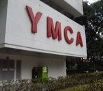 YMCA One Orchard Singapore