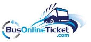 Book train tickets at Busonlineticket >>>