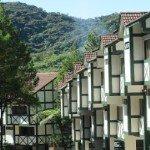 Cameron Highlands Hotels