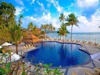 Koh Samui Hotels >