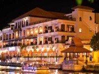 Malacca Hotels