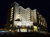 Taiping Hotels