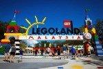 Theme Parks in JB