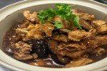 Where to eat in JB